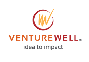 VentureWell_logo_stacked