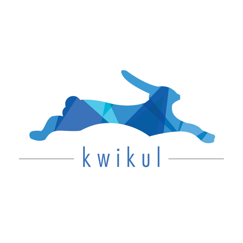 Kwikul by First Preston HT