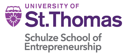 University of St. Thomas Schulze School of Entrepreneurship