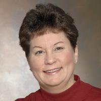 Lynn Rowoth