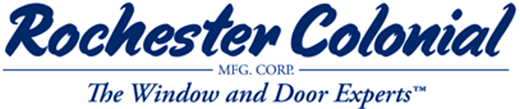 Rochester Colonial Manufacturing logo