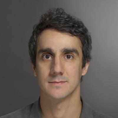 Dr. Ivan Puchades