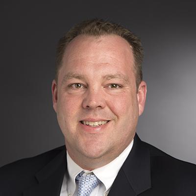 Dr. Seth Hubbard