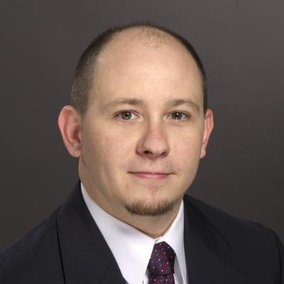 Dr. Brian J. Landi