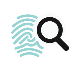 Printing Process Identification And Image Analysis For Forensic Document Examiners Printing Applications Laboratory Rit