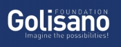 Golisano Foundation