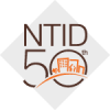 <strong>NTID's 50th Anniversary Reunion</strong>