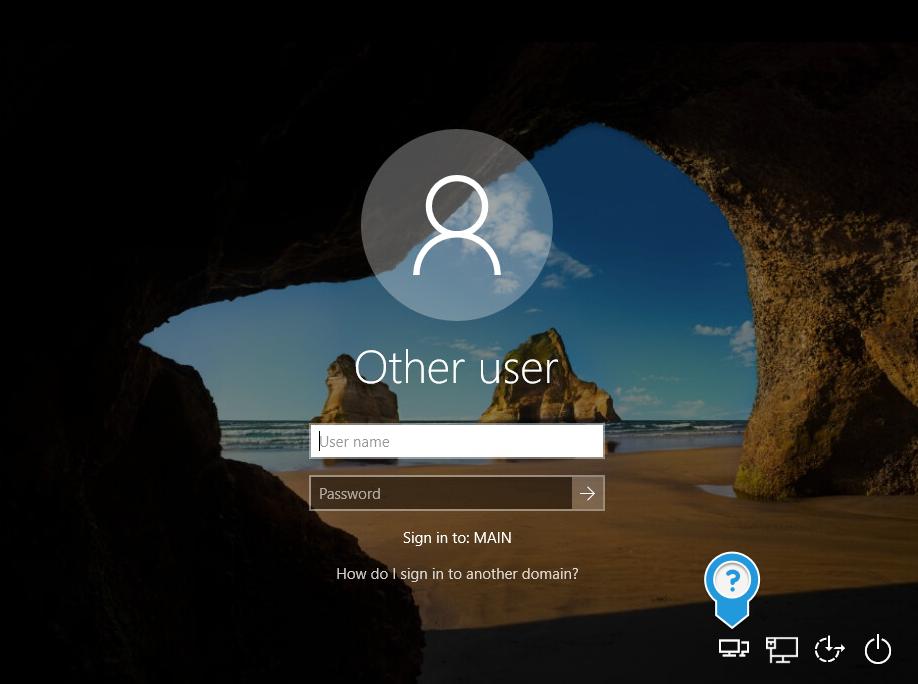 what is cisco vpn client software