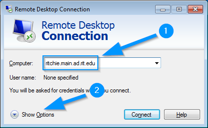 remote desktop gateway windows 7