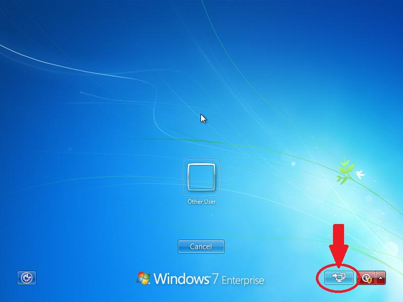 Setup Vpn On Windows 7 Professional
