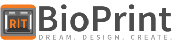 RIT BioPrint