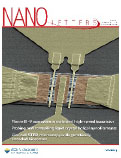 High-Speed Planar GaAs Nanowire Arrays with fmax > 70 GHz by Wafer-Scale Bottom-Up Growth