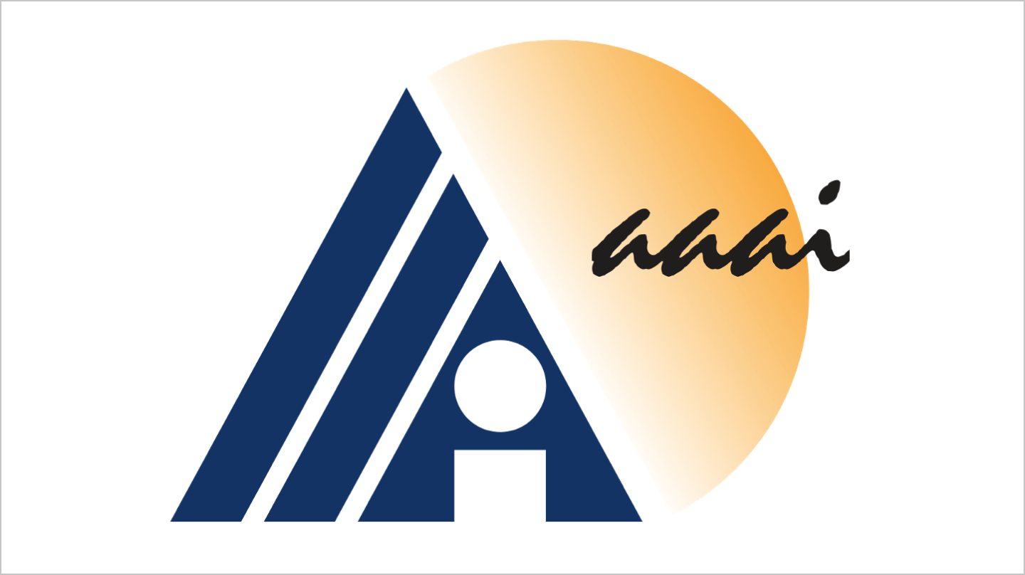 Association for the Advancement of Artificial Intelligence logo
