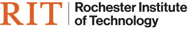 Featured school logo rit