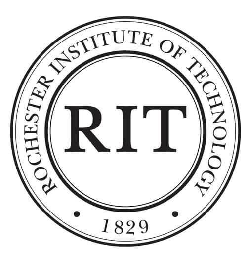 RIT Official Seal