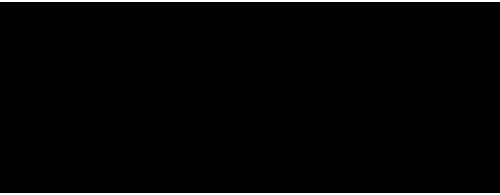 RIT logo - Black
