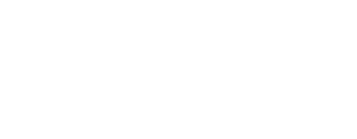 RIT Logo - White