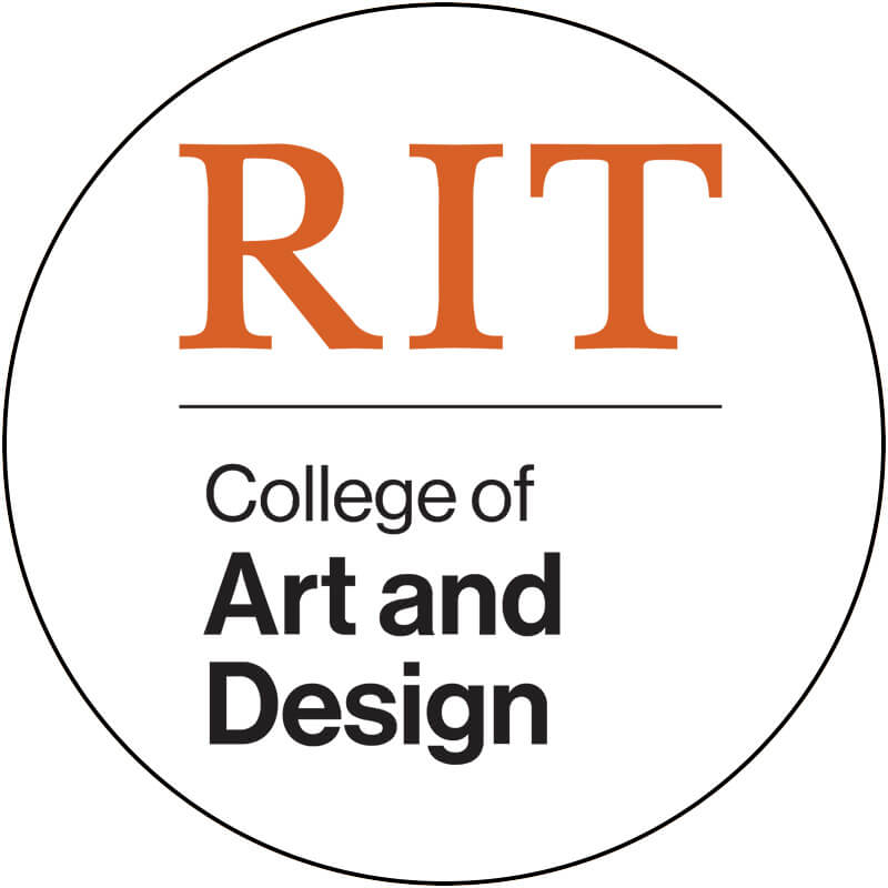 Logos | Toolkits | Brand Portal | Rochester Institute of Technology