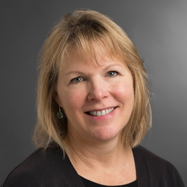 Brenda Monahan headshot