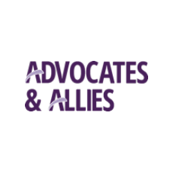 Advocates and Allies