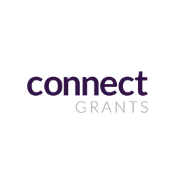Connect Grants
