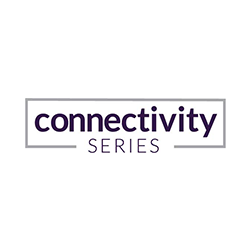Connectivity Series Logo