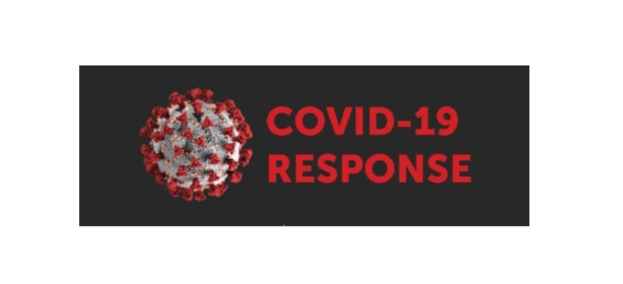 Equity Impacts of the COVID 19 Pandemic