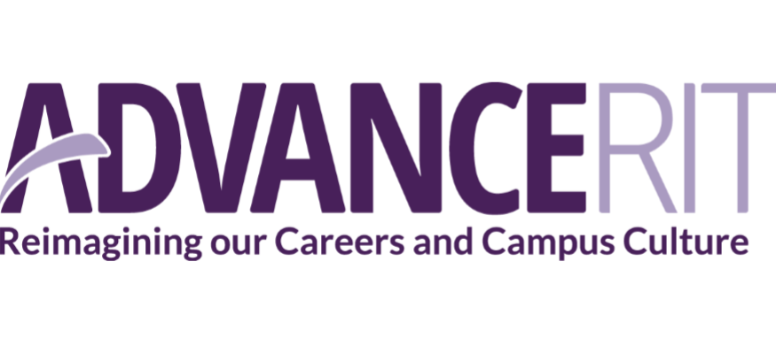 Welcome Back and New AdvanceRIT Website!
