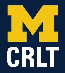 Save the Date: Michigan CRLT Players Returning to RIT!