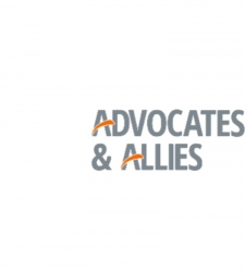 Advocates & Allies Workshops