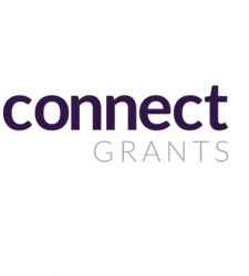 Connect Grants AY 2018 Application Open