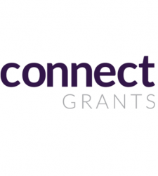 Connect Grants AY 2018 Application Extended!