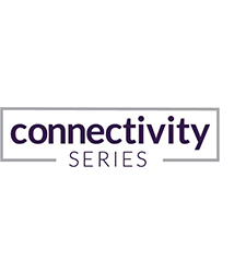 Fall 2019 Connectivity Series Re-cap