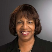 Dr. Twyla J. Cummings