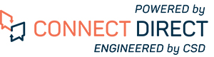 Connect Direct - Engineered by CSD