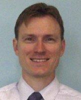 Dr. Michael McKee