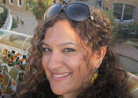 Shazia Siddiqi