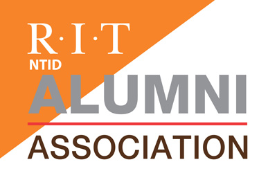 RIT Alumni Association Logo