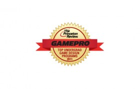 gameproprinceton