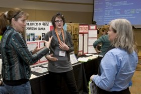 ntid_sciencefair2011_9205