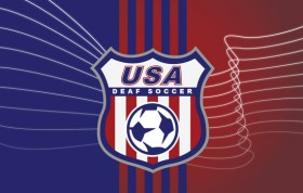 usdeafsoccer