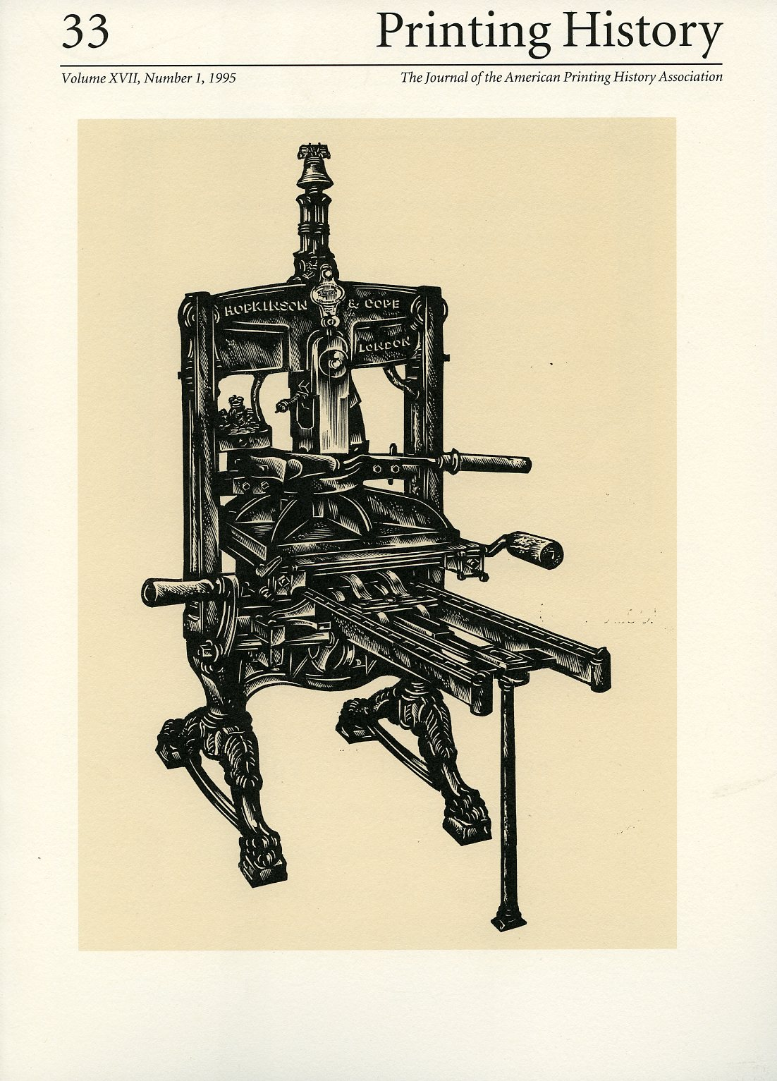 a history of the printing press Printing press definition, a machine, as a cylinder press or rotary press, for printing on paper or the like from type, plates, etc see more.