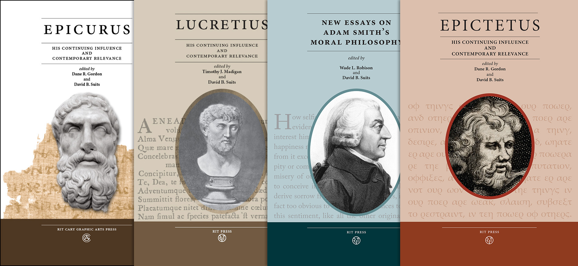 lucretius essay The full translations of de rerum natura by cyril bailey and hugh munro are now online please click here to go to our dedicated site for lucretius.