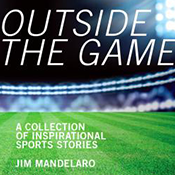New Book: Outside the Game