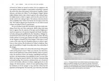 The Scythe and the Rabbit: Simon de Colines and the Culture of the Book in Renaissance Paris