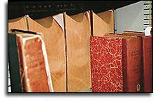 Bookbinding 2000 Conference Proceedings