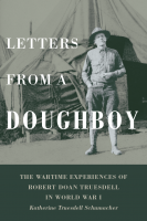 Letters from a Doughboy
