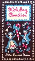 HOLIDAY SALE: Holiday Candies