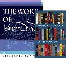 Ismar David Books: Bundle Set