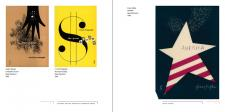 Purity of Aim: The Book Jacket Designs of Alvin Lustig
